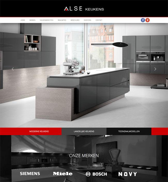 Alse-Keukens-nieuw