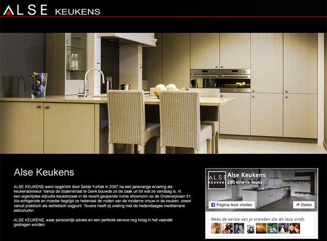 Alse-Keukens-oud