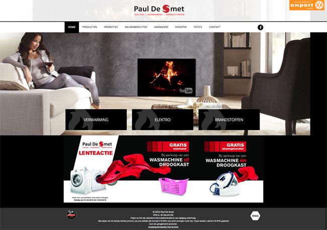 Paul-De-Smet-nieuw